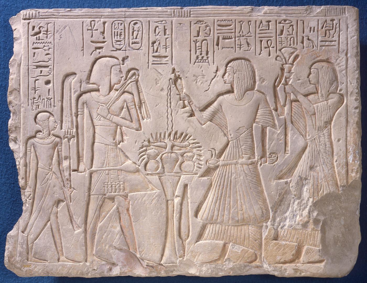 essay question on mesopotamia