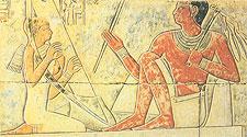 Essay On Ancient Egypt