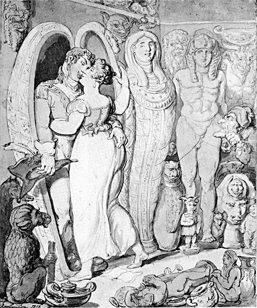 """pygmalion satire essay Shaw and the playing of pygmalion"""", an essay observes that: by contextualizing  the  idealism and humanity, its stimulating satire often being infused with a."""