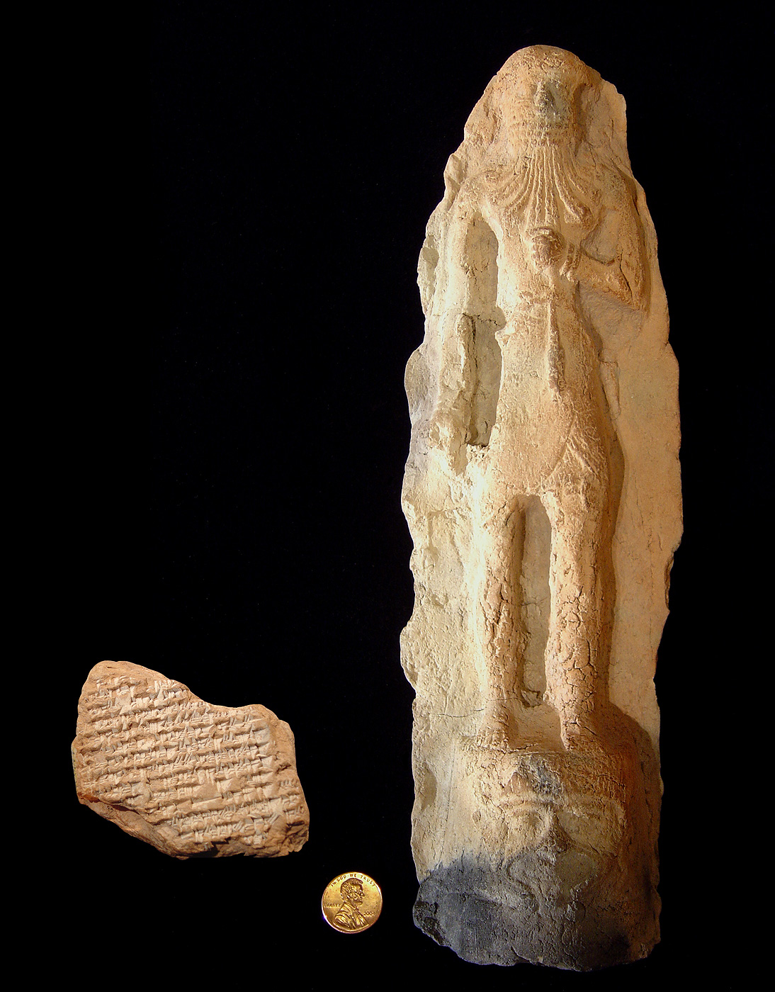 writing and literature before islam christopher woods fragment from second tablet of the epic of gilgamesh plaque gilgamesh and humbaba