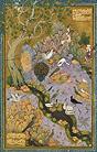Samarkand Samarkand In Literature | RM.